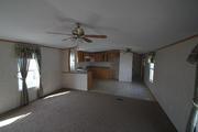 Mobile Home #6484