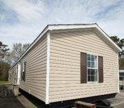 Mobile Home #6522