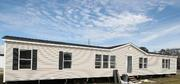 Mobile Home #6530